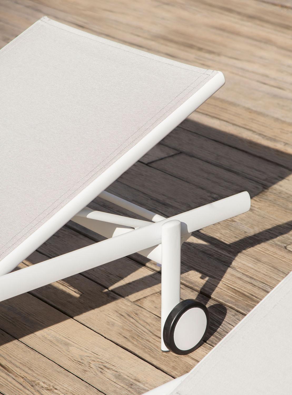 up-chaise-longue-studio-expormim-furniture-outdoor-01