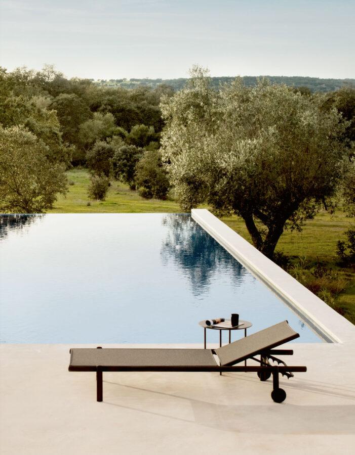 up-chaise-longue-studio-expormim-furniture-outdoor-04