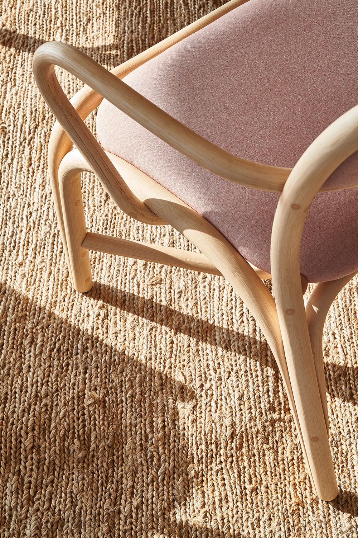 Expormim-Switzerland-Gavi-Oficinas-Fontal-upholstered-armchair-T012C-(02)