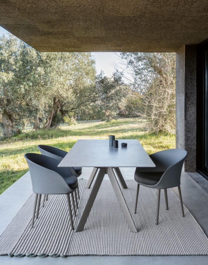 blum-dining-armchair-manel-molina-expormim-furniture-outdoor-05-2
