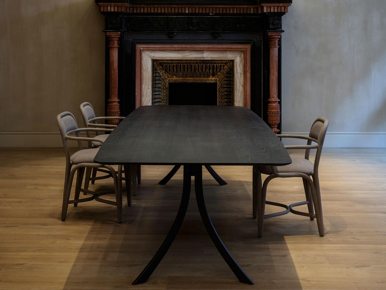 falcata-indoor-dining-table-lievore-altherr-molina-expormim-handmade-furniture-indoor-03