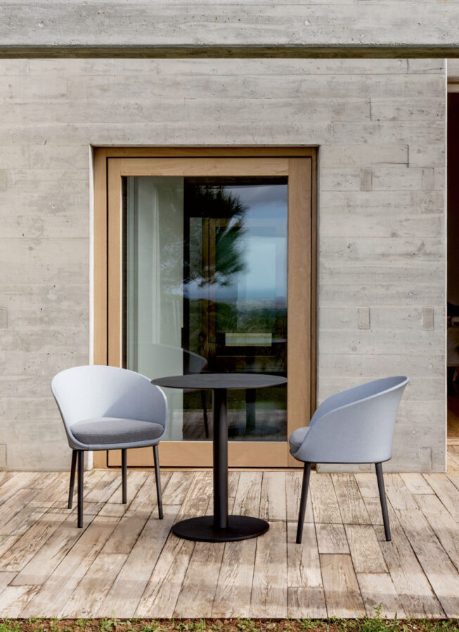 flamingo-outdoor-dining-table-studio-expormim-furniture-outdoor-04-4