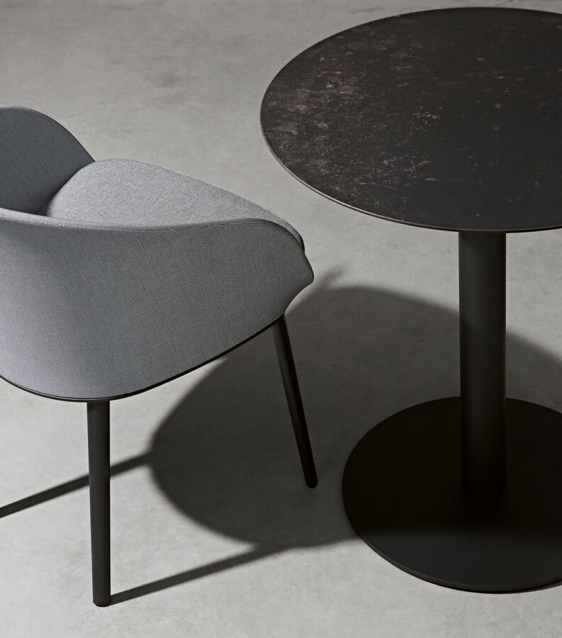 flamingo-outdoor-dining-table-studio-expormim-furniture-outdoor-05