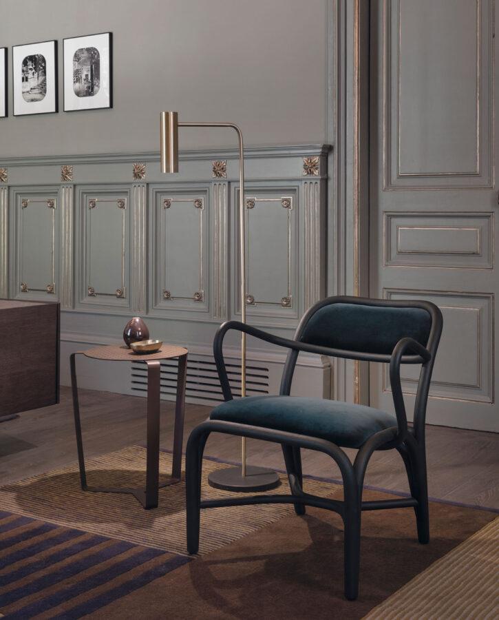 fontal-low-armchair-oscar-tusquets-expormim-handmade-furniture-indoor-02