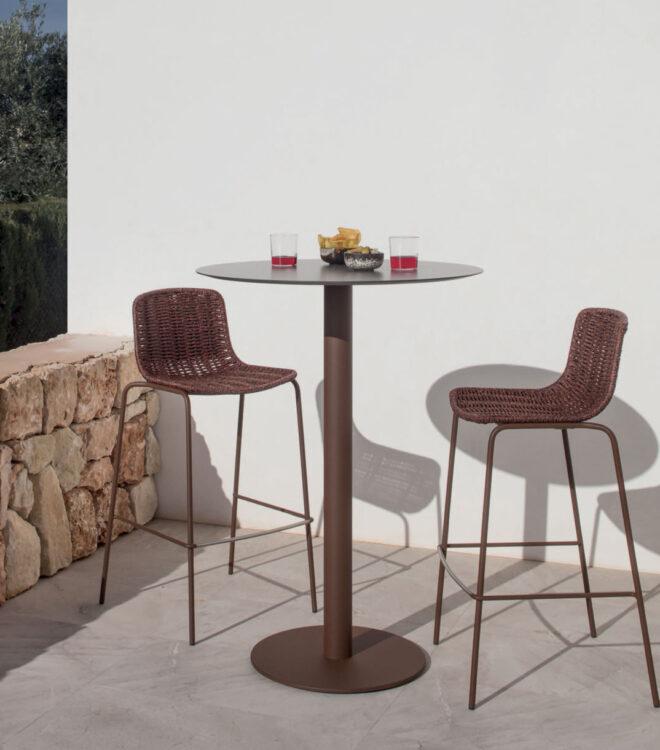 lapala-barstool-lievore-altherr-molina-expormim-furniture-outdoor-02