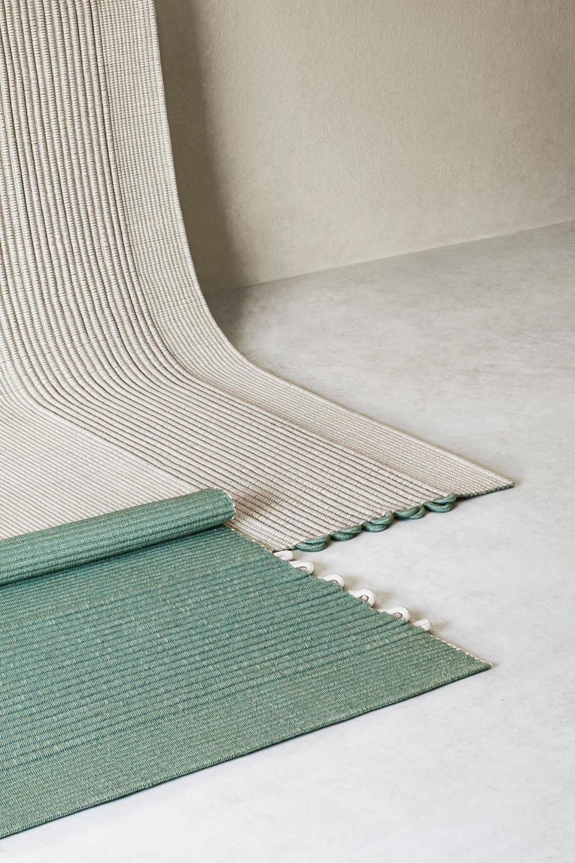 Link rug