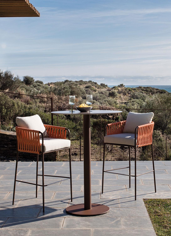nido-handwoven-barstool-javier-pastor-expormim-furniture-outdoor-01