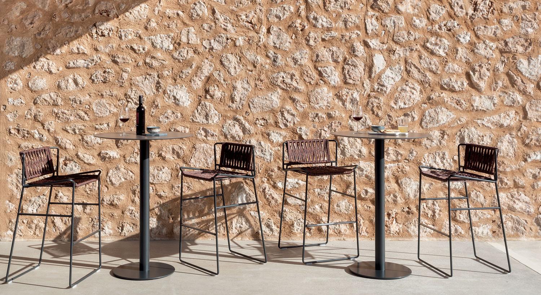 out-line-barstool-nieves-contreras-expormim-furniture-outdoor-01