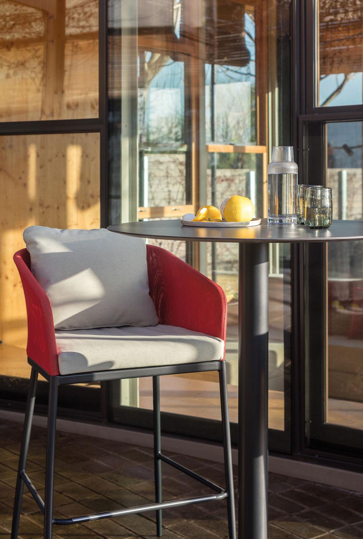 senso-chairs-barstool-studio-expormim-expormim-furniture-outdoor-01