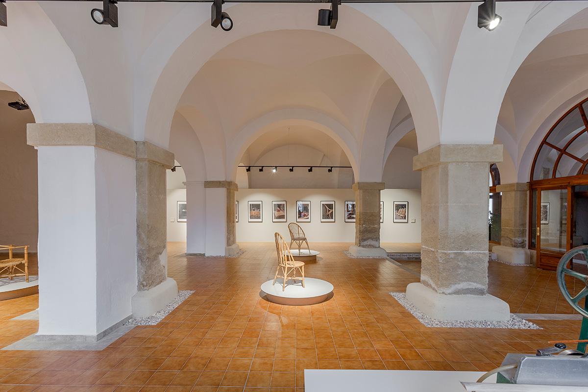 venta-showroom-expormim-8