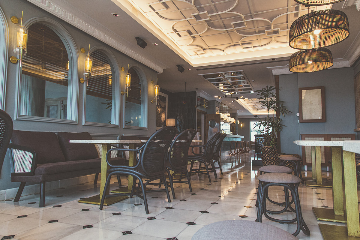 Expormim-Spain-Santander-Restaurante-Maremondo-Frames-dining-armchair-wih-rattan-legs-T041-R-(04)