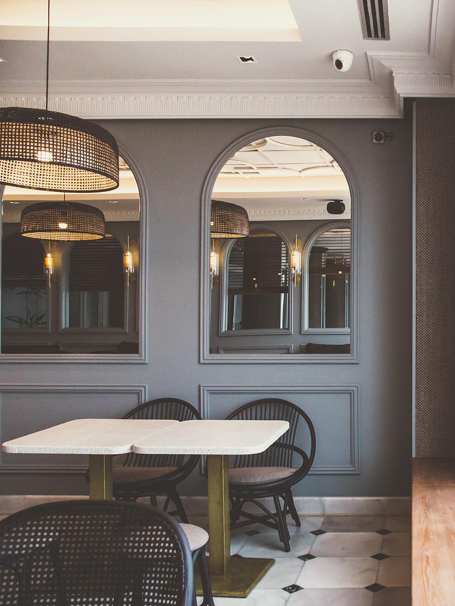 Expormim-Spain-Santander-Restaurante-Maremondo-Radial-armchair-T132
