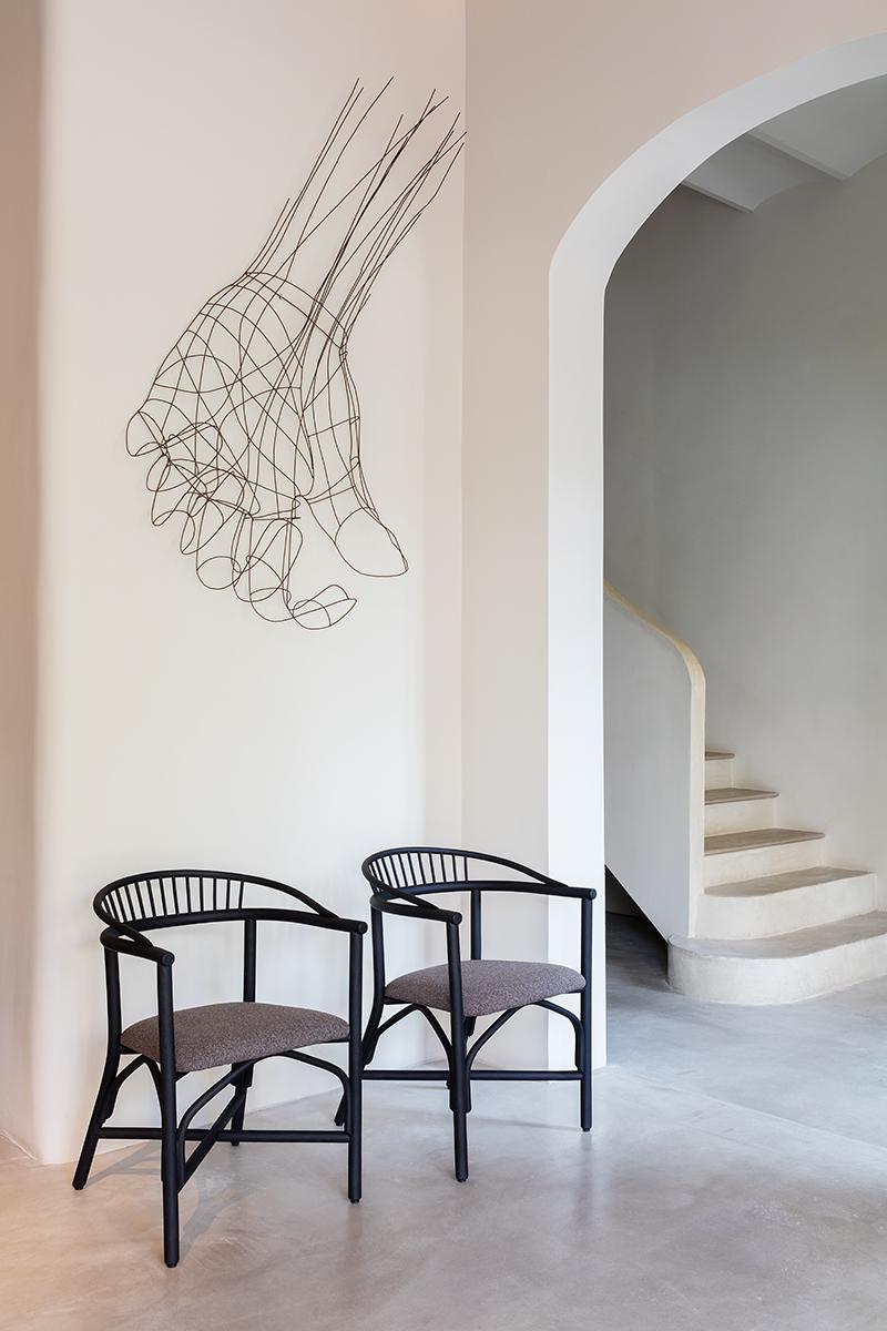 expormim-furniture-altet-chair-studio-expormim