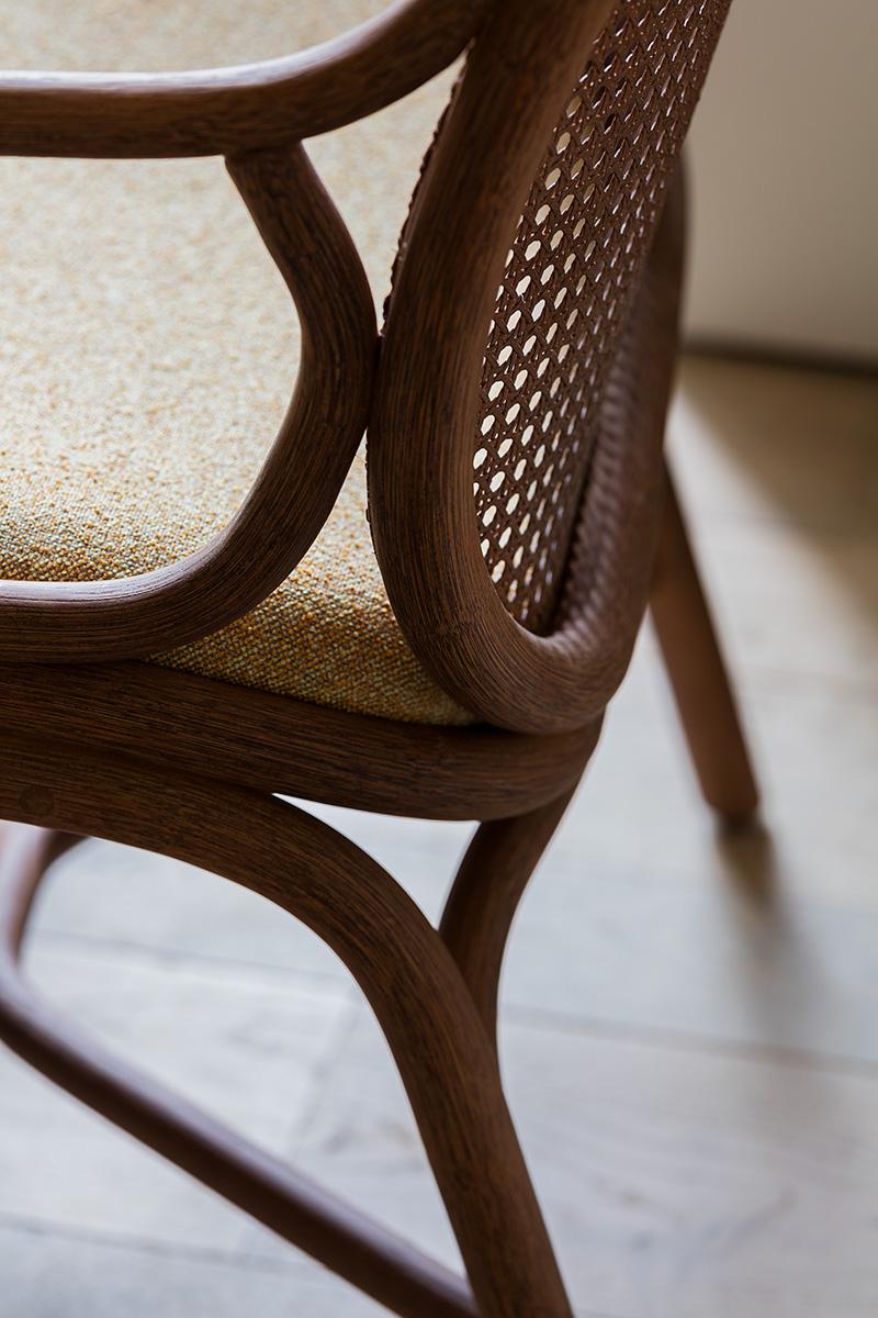 expormim-frames-armchair-u-jaime-hayon-02