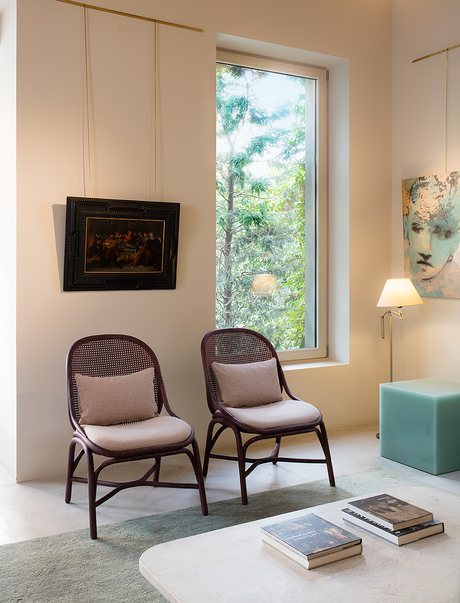 expormim-furniture-indoor-frames-T052-dining-chair-02