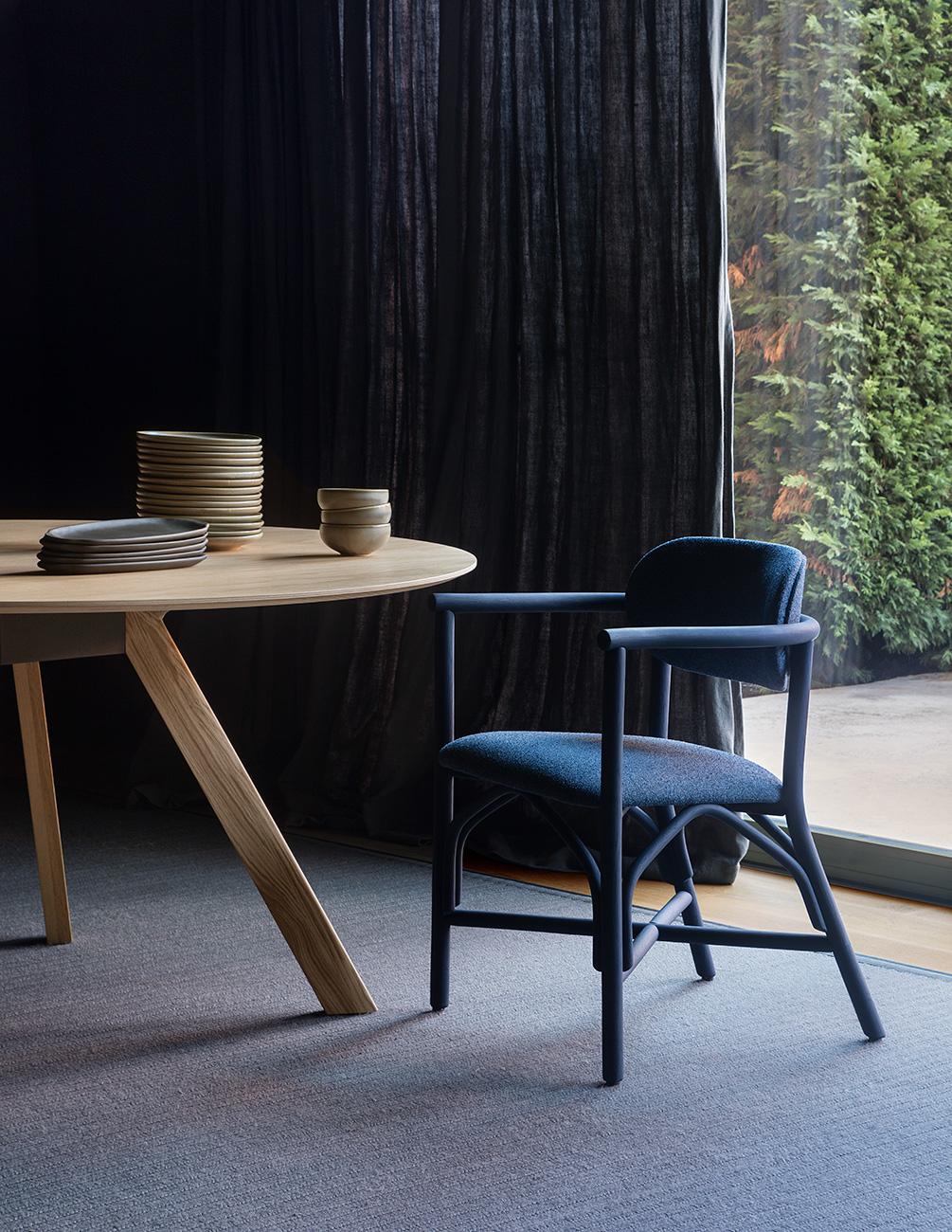 expormim-furniture-indoor-altet-chair-111C-1