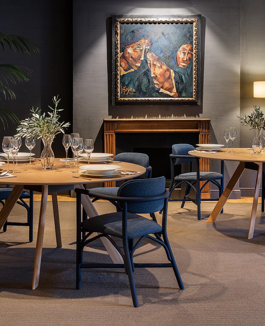 expormim-furniture-indoor-altet-chair-111C-2