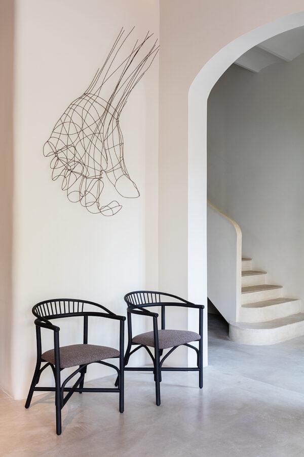 expormim-indoor-altet-chair-111U-1