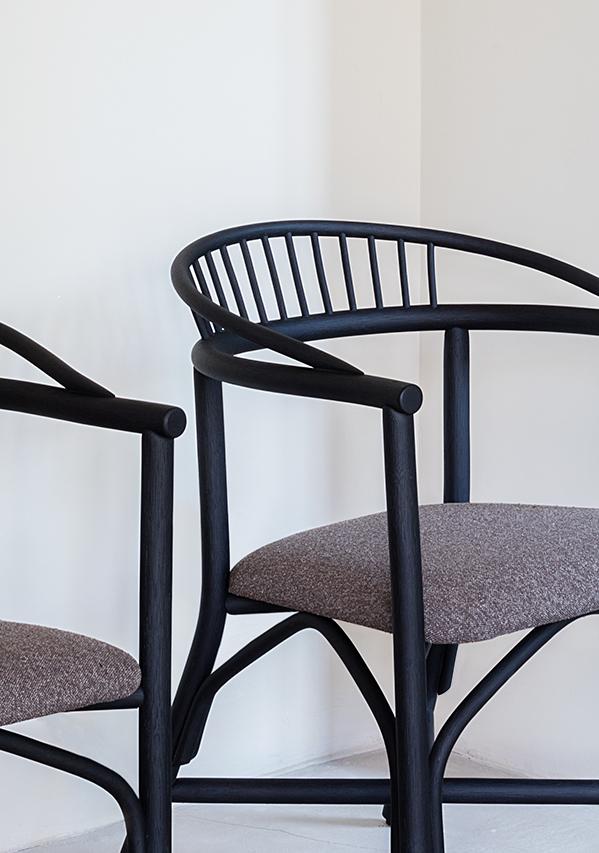 expormim-furniture-indoor-altet-chair-111U-2