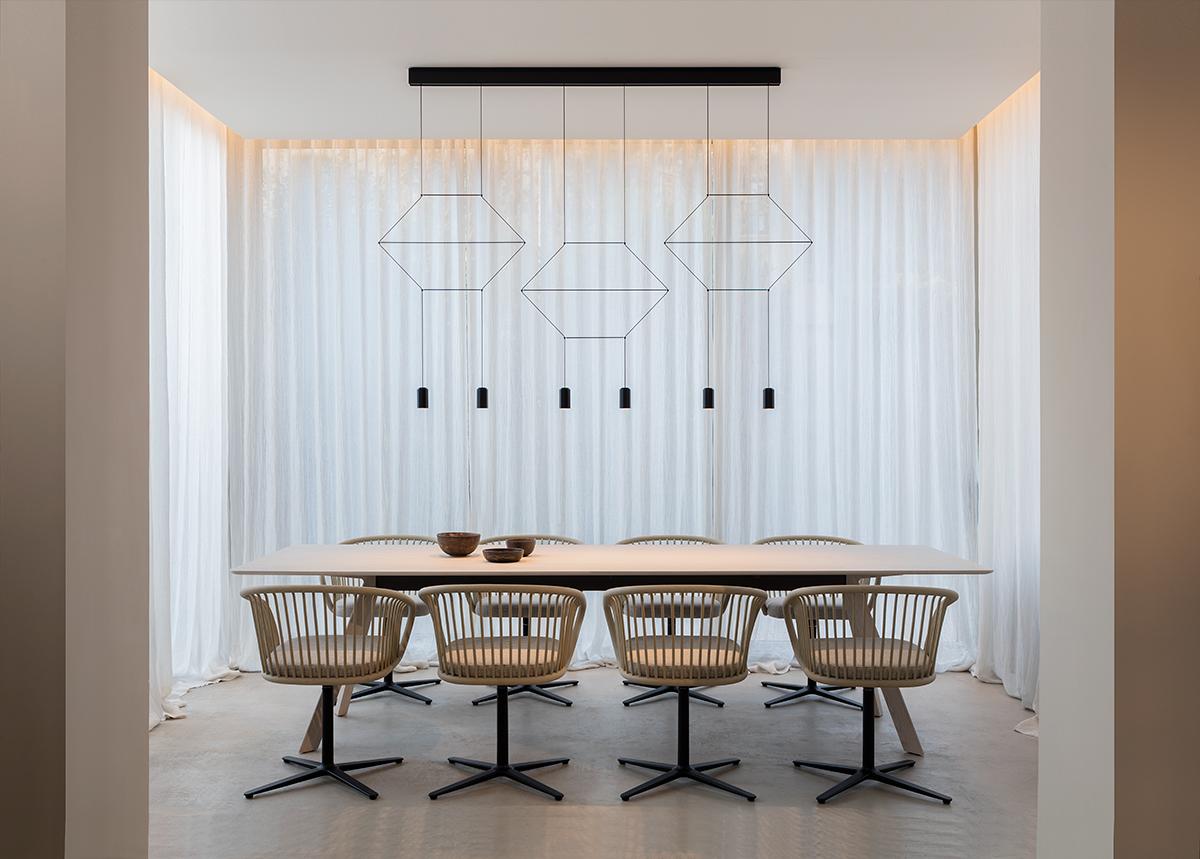 expormim-indoor-huma-chair-rattan-sp-1