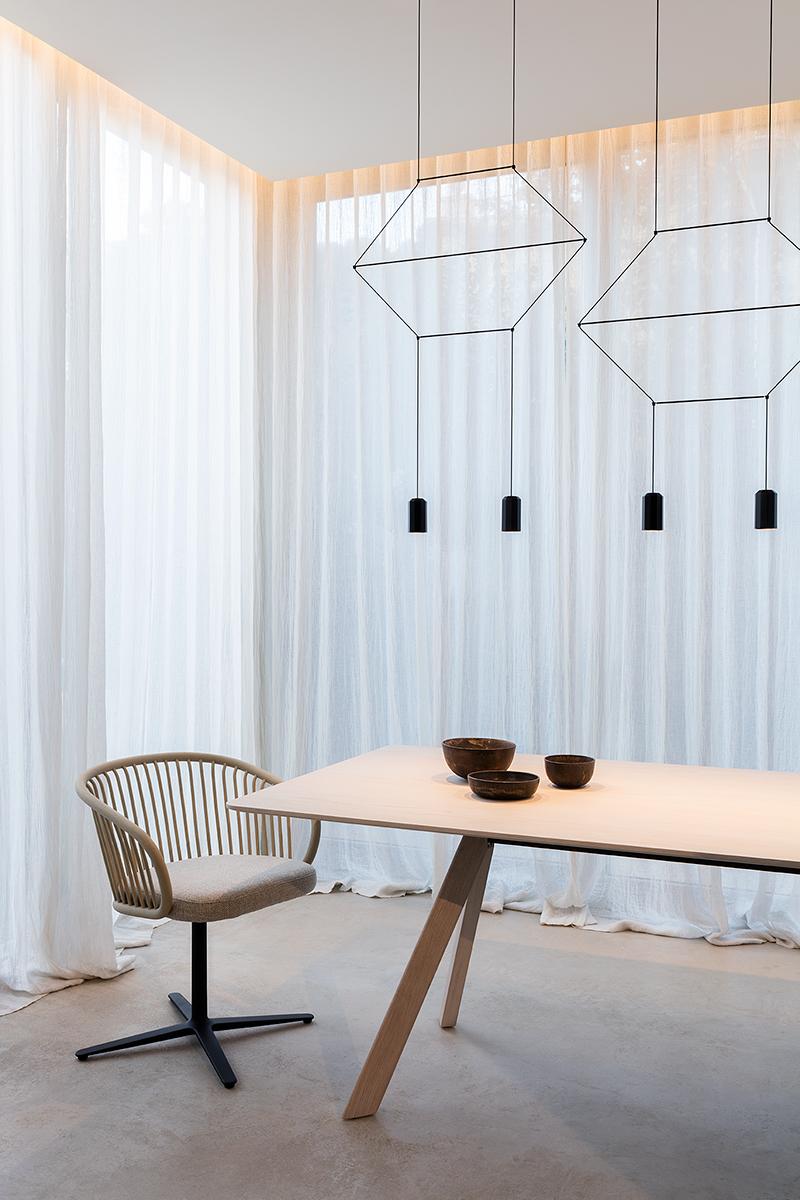 expormim-indoor-huma-chair-rattan-sp-2