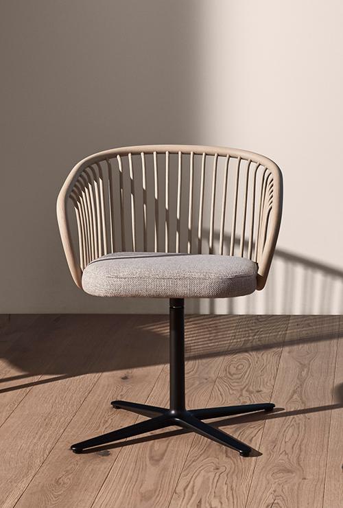 expormim-indoor-huma-chair-rattan-sp-3