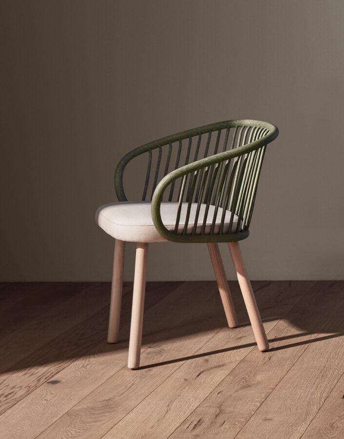 expormim-indoor-huma-chair-rattan-wn-1