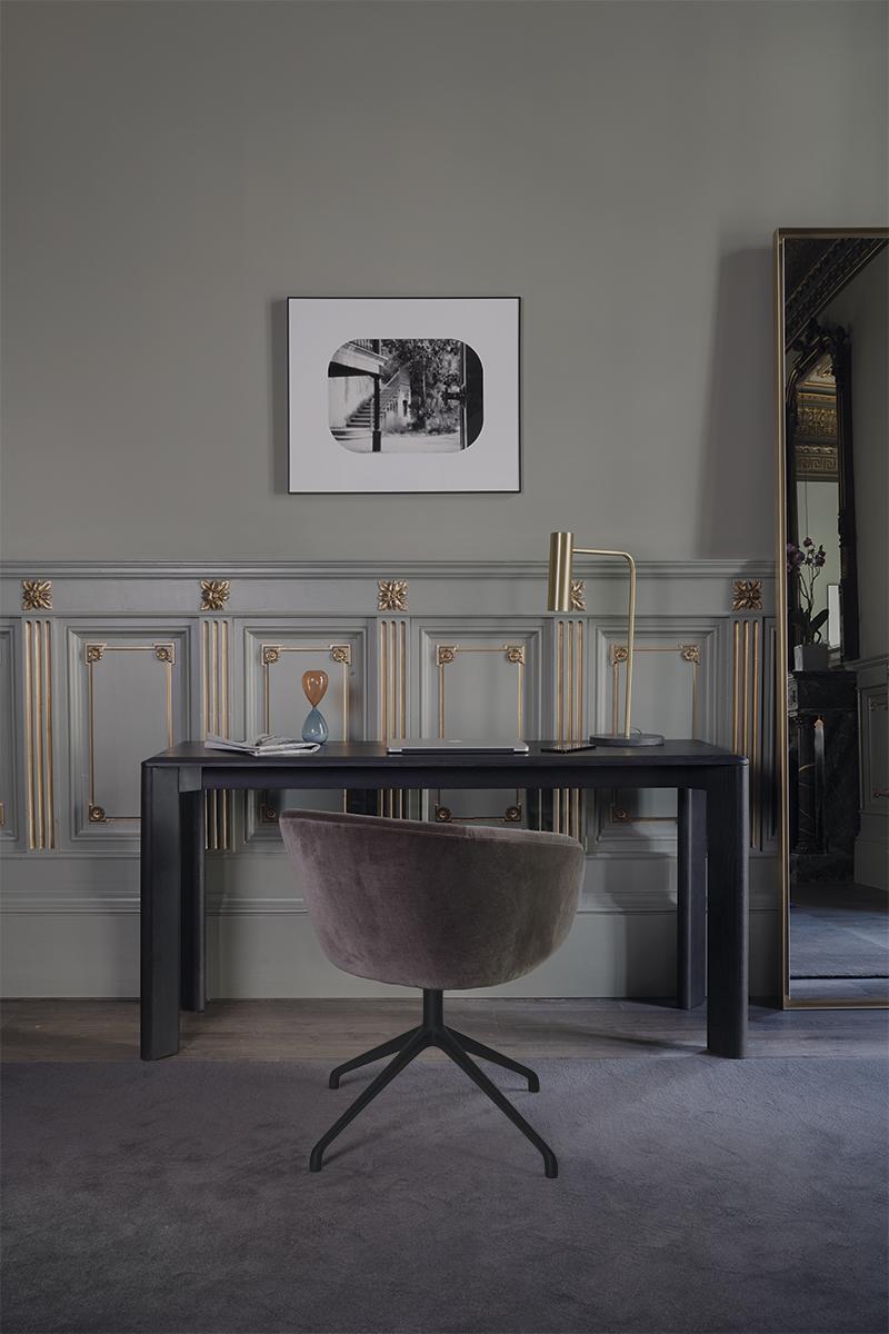 expormim-indoor-huma-chair-sN-1