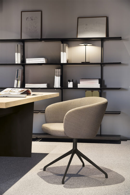 expormim-indoor-huma-chair-sN-2