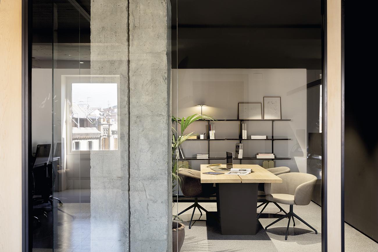 expormim-indoor-huma-chair-sN-3