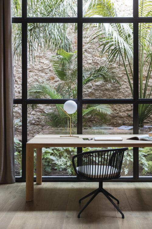 expormim-indoor-huma-chair-sN-rattan-1