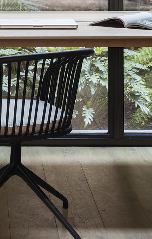 expormim-indoor-huma-chair-sN-rattan-2