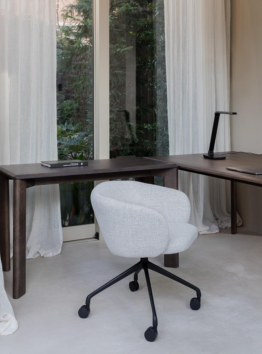 expormim-indoor-huma-chair-sw-1