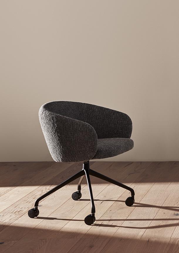 expormim-indoor-huma-chair-sw-2