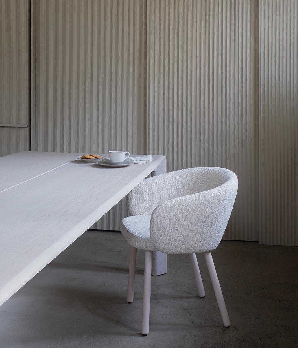 expormim-indoor-huma-chair-wn-1