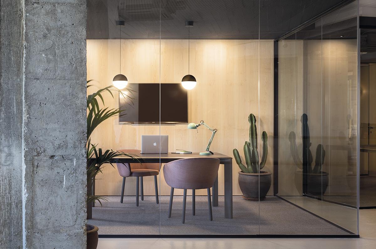 expormim-indoor-huma-chair-wn-3