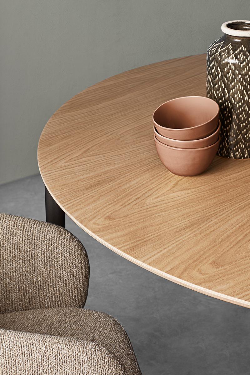 expormim-indoor-nude-dining-round-table-1