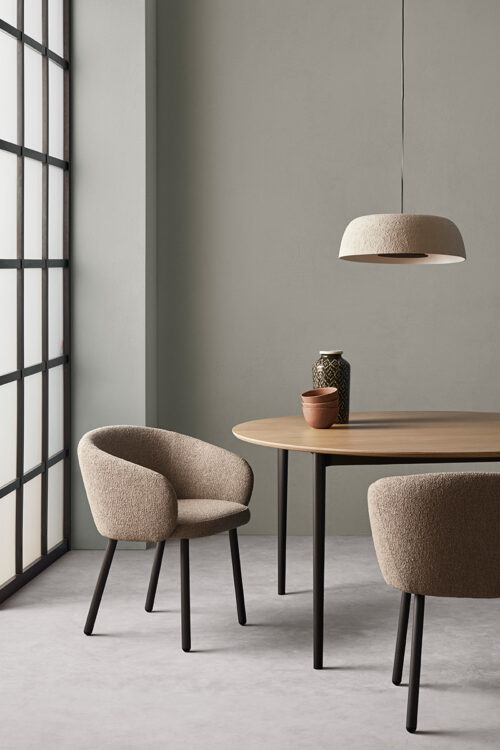 expormim-indoor-nude-dining-round-table-2