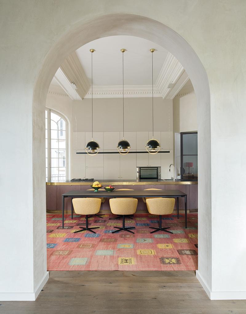 expormim-indoor-nude-dining-table-1