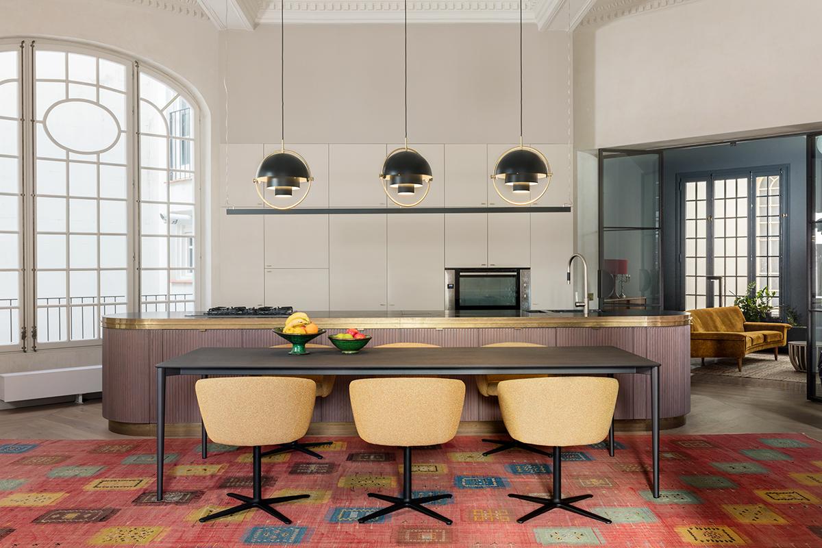 expormim-indoor-nude-dining-table-3