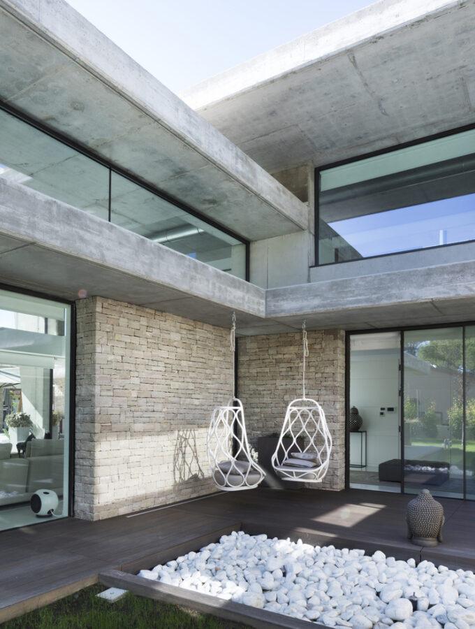 Expormim-Spain-Casa Miravent-Nautica swing chair-C360