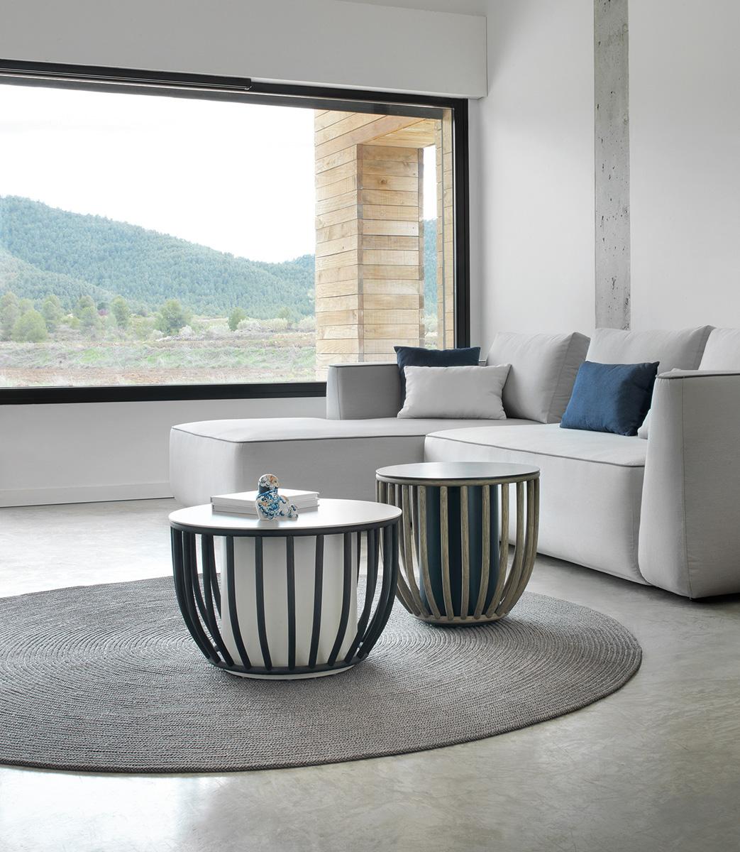 expormim-frames-coffee-table-jaime-hayon-02