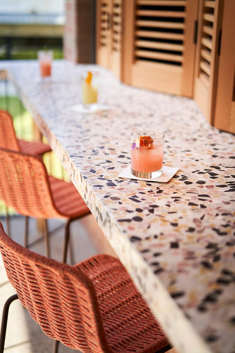 Expormim-outdoor-furniture-magdalena-hotel-1