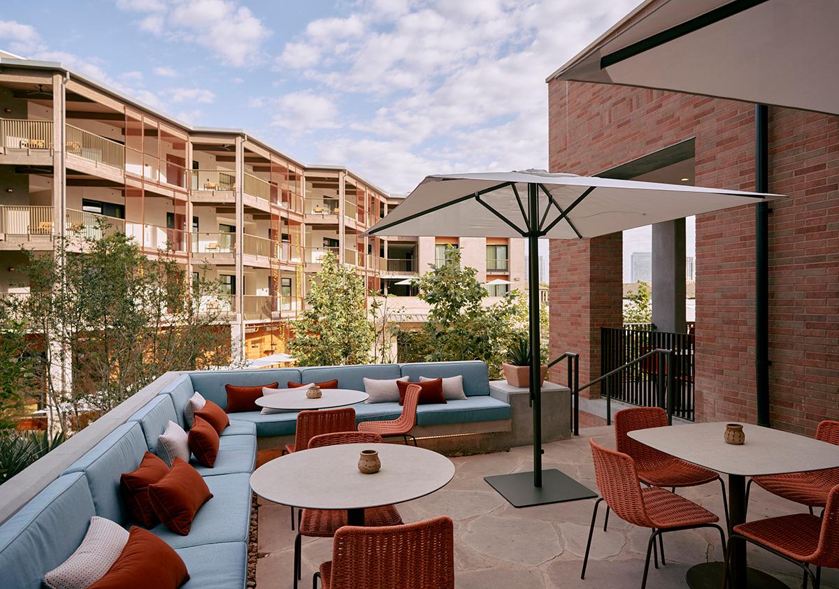 Expormim-outdoor-furniture-magdalena-hotel-3