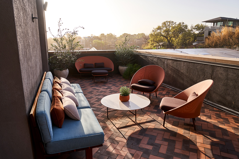 Expormim-outdoor-furniture-magdalena-hotel-4