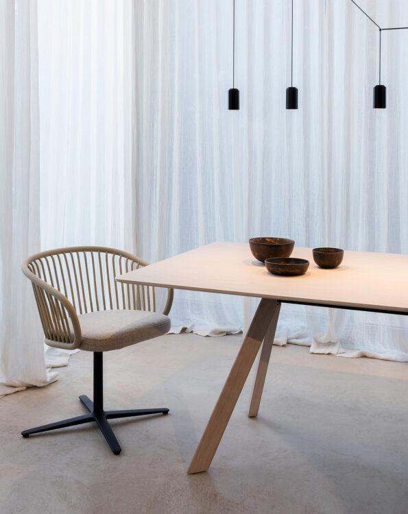 atrivm-dining-table-manel-molina-expormim-handmade-furniture-indoor-03