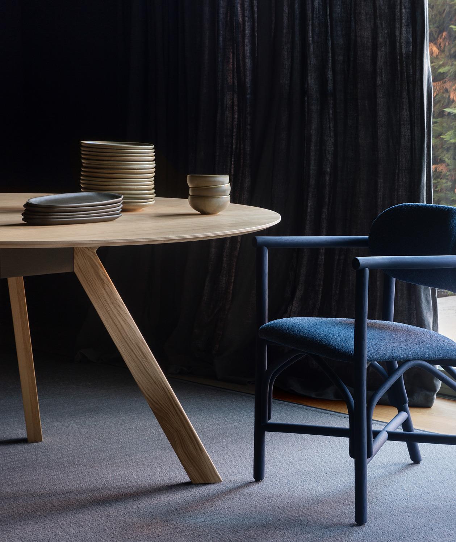 atrivm-dining-table-manel-molina-expormim-handmade-furniture-indoor-06