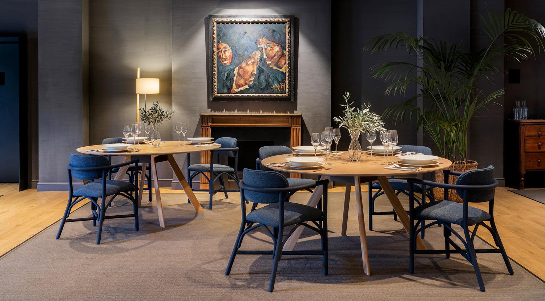 atrivm-dining-table-round-manel-molina-expormim-furniture-indoor-01-(1)