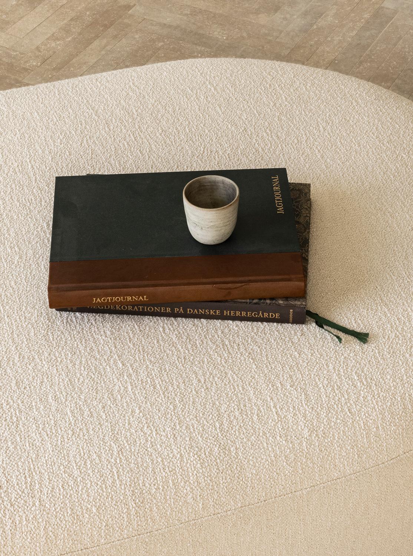 expormim-furniture-indoor-cask-armchair