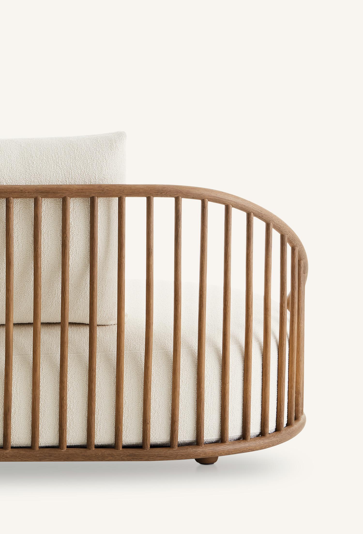 expormim-furniture-indoor-cask-sofa-01